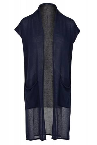 Vesta, Hope Fashion, 3990 Kč