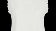Tričko, s.Oliver, 999 Kč