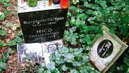 Nico zemřela následkem pádu z kola na Ibize, kde převážně bydlela, pohřbená je v Berlíně, v rodném Německu.
