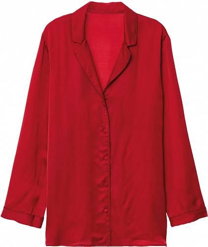Košile, Intimissimi, info o ceně v obchodě