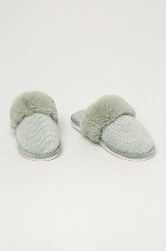 Pantofle, Medicine, 259 Kč