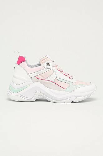 Sneakers, Tommy Hilfiger, 3599 Kč