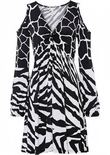 Šaty, Bonprix, 599 Kč