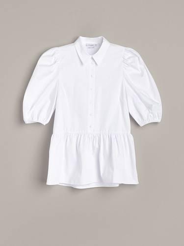 Košile, Reserved, 499 Kč