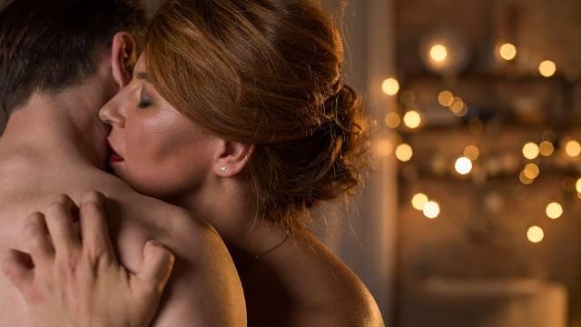 Za posledních deset let přibývá žen, které mají na sex chuť častěji než jejich protějšek