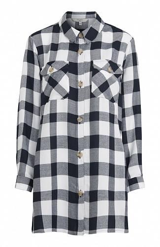 Košile, Cellbes, 999 Kč