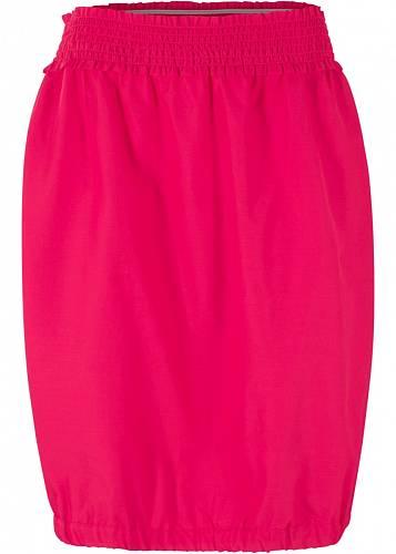 Balonová sukně, Bonprix, 349 Kč