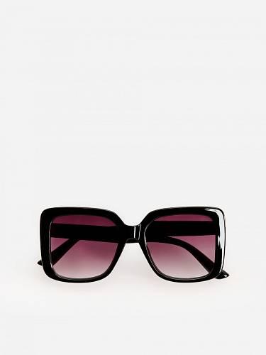 Sluneční brýle, Reserved, 450 Kč