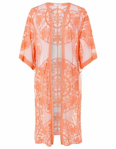 Kimono, Debenhams, 1250 Kč