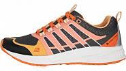 Sneakers, Alpine Pro, 2499 Kč