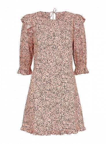 Šaty, Miss Selfridge, 1190 Kč