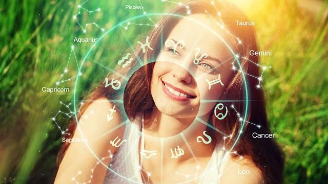 Jaké jste milenka podle horoskopu?