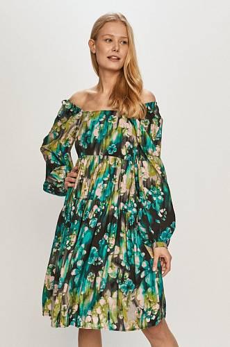 Šaty, Vero Moda, 1399 Kč