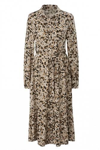 Košilové šaty, Orsay, 1290 Kč