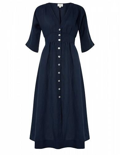 Šaty, Monsoon, 1650 Kč