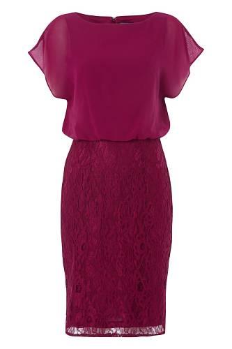 Šaty, Roman Originals, 2150 Kč