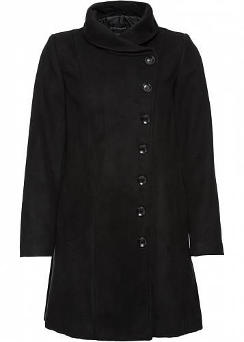 Kabát, Bonprix, 999 Kč