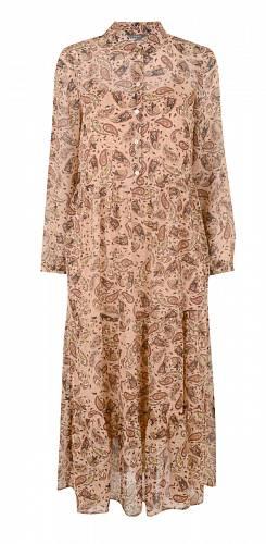Šaty, Matalan, 1350 Kč