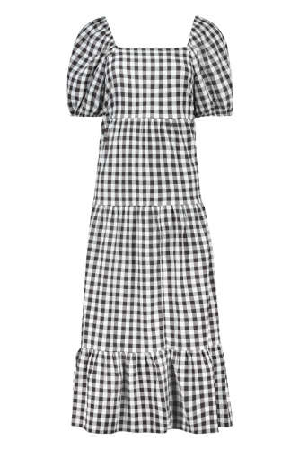 Šaty, F&F, 850 Kč