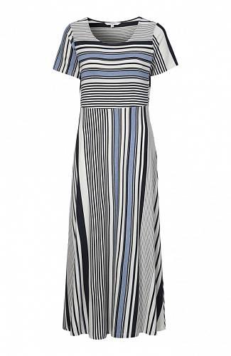 šaty, Cellbes, 1299 Kč