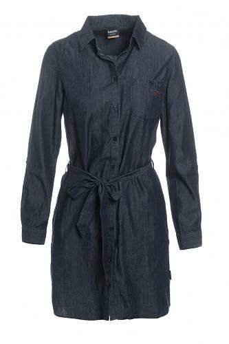 Košilové šaty, Sam73, 499 Kč