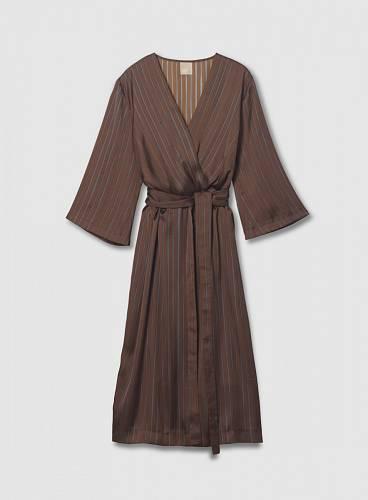 Šaty, Pietro Filipi, 4990 Kč