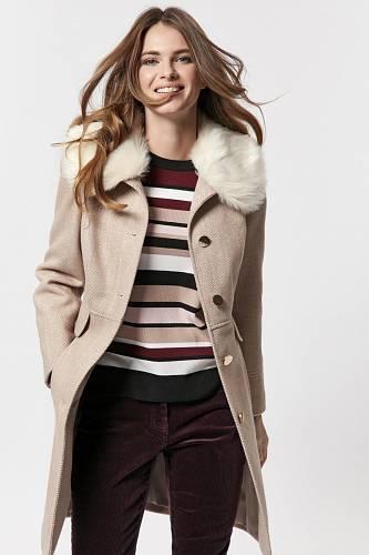 Kabát, M&Co.