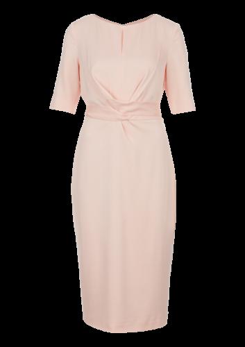 Šaty, s.Oliver, 3599 Kč