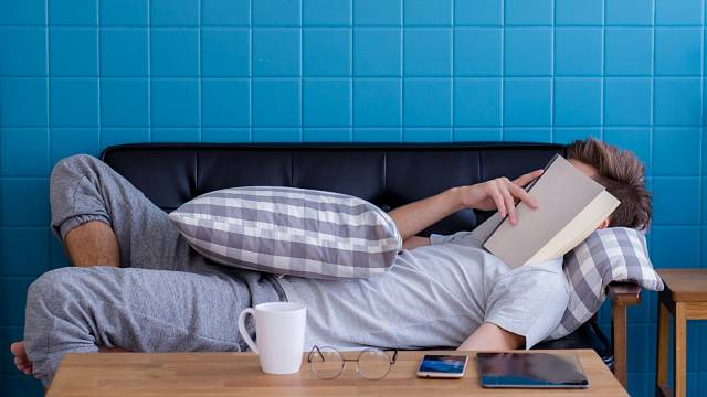 Různé představy o trávení volného času? Začněte si užívat své koníčky