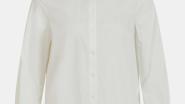 Bílá košile, Vila, 1199 Kč