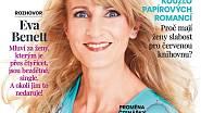 Časopis Vlasta, číslo 31