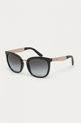 Sluneční brýle, Armani Exchange, 2499 Kč