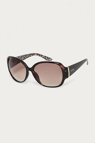 Sluneční brýle, Guess, 1699 Kč
