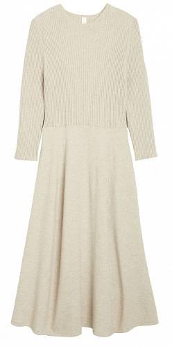 Šaty, Linde, info o ceně v obchodě