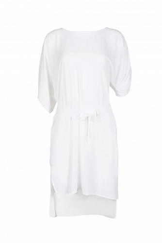 Šaty, info o ceně v obchodě