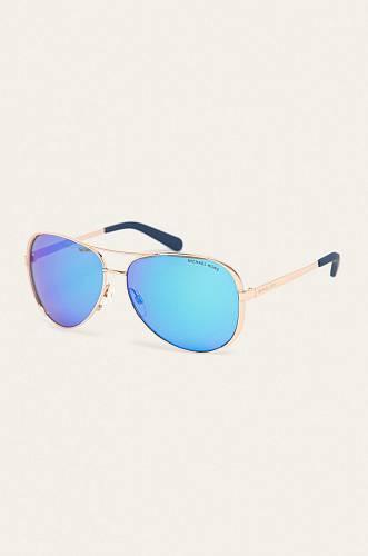 Sluneční brýle, 2899 Kč