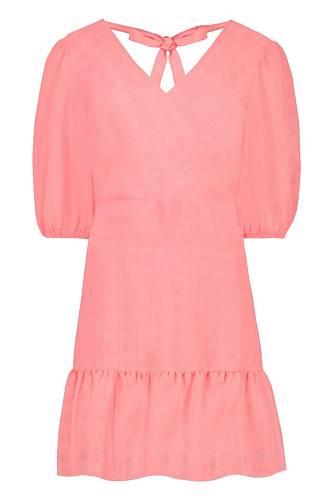 Košilové šaty, F&F, 499 Kč
