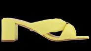 Pantofle, Office, 1550 Kč