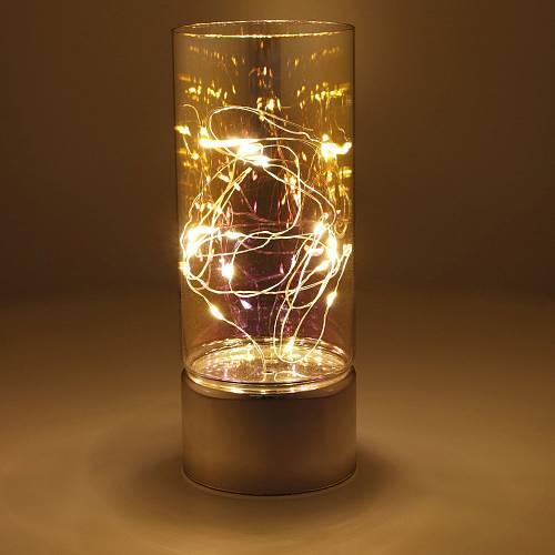 Svítící dekorace, Retlux, 149 Kč