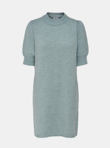 Úpletové šaty, Jacqueline de Young, Zoot.cz, 789 Kč