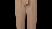 Kalhoty, s.Oliver, 2499 Kč