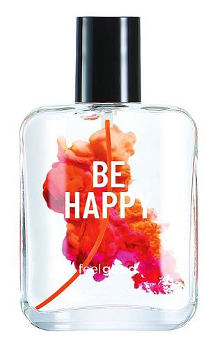 Be Happy Oriflame, 399 Kč
