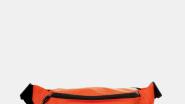 Ledvinka, 499 Kč