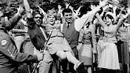 1964 Kdyby tisíc klarinetů