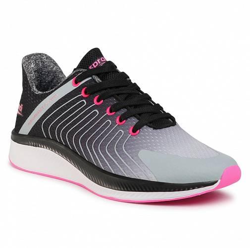 Sneakers, Sprandi, CCC, 899 Kč