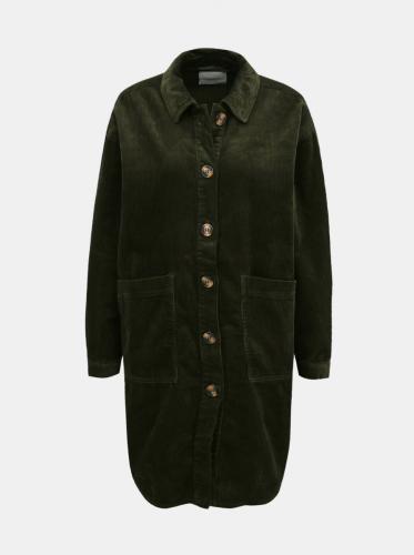 Kabát, Jacqueline de Yong, Zoot.cz, 1349 Kč