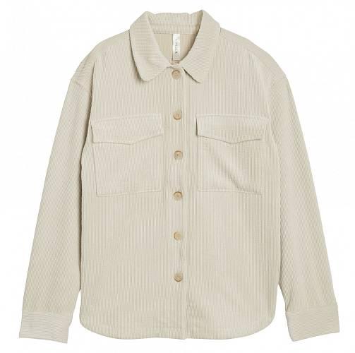 Košile, Lindex, 999 Kč