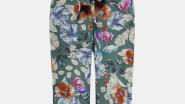Kalhoty, Only, 789 Kč