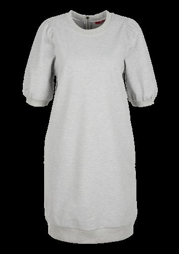 Mikinové šaty, s.Oliver, 1699 Kč