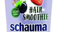 Péče ve stylu smoothie, Schauma, 90 Kč